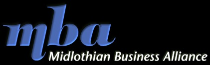 midlothian business alliance